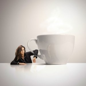 how-much-is-too-much-coffee-for-health-benefits_0